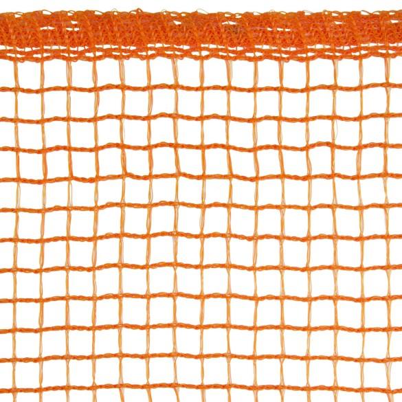 Tenax Orange Debris Net