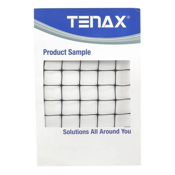 Tenax Cintoflex M Fence Sample