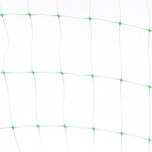 Tenax Radix 1.2 Acre Sod Netting 12.5' x 6000' Green 79S10796