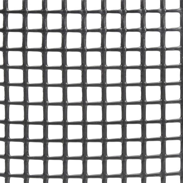 Tenax Ramada Netting 4' x 100' Black 62070309