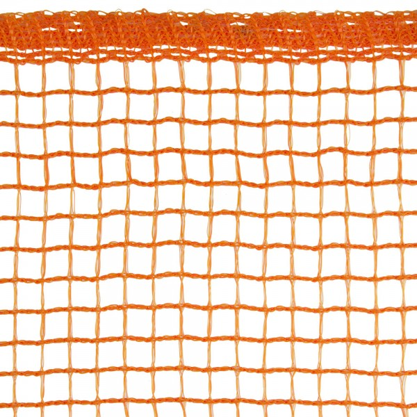 Tenax Orange Debris Net
