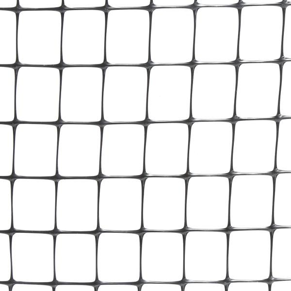 Tenax Cintoflex E Utility Net 4' X 330' Black 60033409