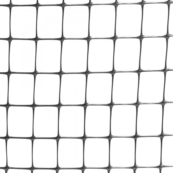Tenax Cintoflex D Utility Net 5' X 330' Black 60015409