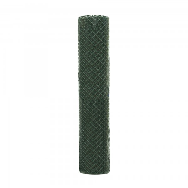 Tenax TR Turf Reinforcement 6.7' X 100' Green 64313308