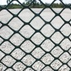 Tenax Sentry Secura Safety Fence 4' X 50' Green 64010306